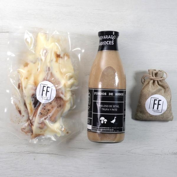 ingredientes-para-arroz-con-pato